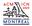 Presentation Videos Online from ACM-ICN2020