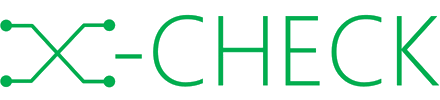 x-check-logo-transparent-cropped.png
