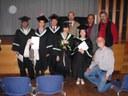 Information Engineering master's graduated 2007 (2)