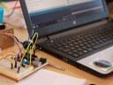 IoT-Hackathon riot01