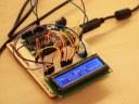 IoT-Hackathon riot02