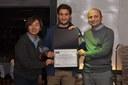 Best Demo Award at IEEE LCN 2018