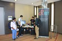 RIOT at ACM IoT Day