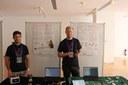 Successful Demos at ACM ICN in Macau