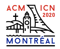 Presentation Videos Online from ACM-ICN2020