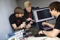 We are part of Hamburg Graduate School sharing.city.college